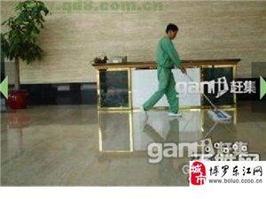 净美清洁惠州最专业最实惠的清洁公司!