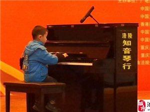 澳门威尼斯人官网知音(琴行)音乐学校,厂家乐器直销、优音乐培训