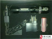 军用系列手电筒