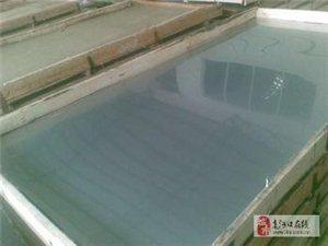 专业生产、销售广东佛山2B/BA/NO.1不锈钢板