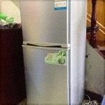 松下冰箱BCD一118