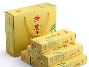 香港瘦身堂黄金纤体梅清肠排毒控重瘦身