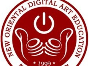 新東方數字藝術教育,動漫、游戲、影視、動畫培訓!