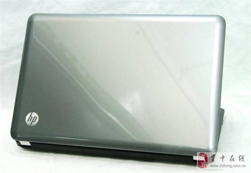 澳门棋牌娱乐网站9成新惠普G4-1234TXI5-2430M