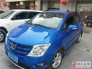 铜仁长安CX20 2011款 1.3 手动出售