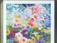 家居裝飾油畫出售