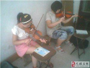 苗立涛艺术培训中心
