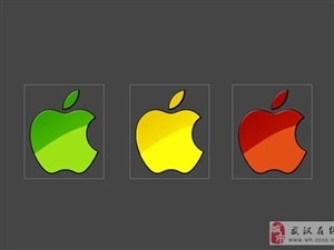 武汉苹果系列回收 武汉二手手机回收-武汉赶集网