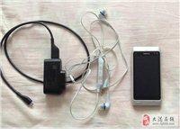 诺基亚N8,没有任何问题,使用良好,替换下来的