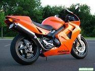 洛阳二手摩托车,二手电动车当面交易