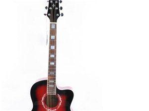 沛縣百靈吉他暑假班開課了