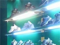 铜仁市出售鞋柜中柜