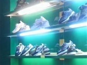 �~仁市出售鞋柜中柜