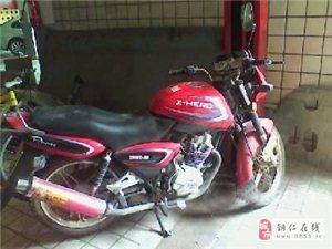 铜仁出售二手摩托车,价格面议