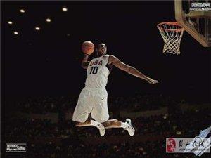 籃球啟蒙基本功訓練