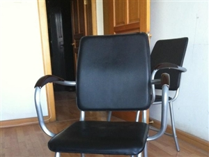 成套办公桌椅出售