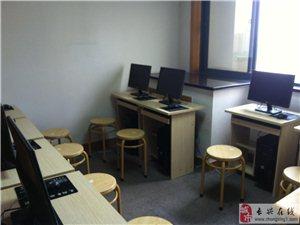 長興哪里有專業的英語培訓  來申華教育
