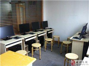 參加2013年浙江省會計從業資格無紙化考試如何報名