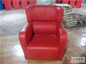 低价销售沙发多功能用
