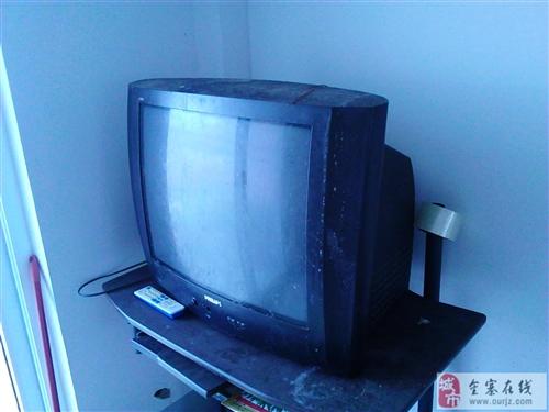25的飛利浦電視