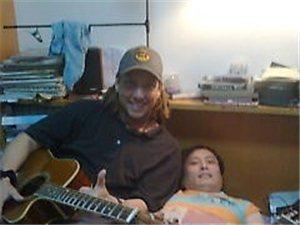 晓怀吉他教室暑期招生简介和电话