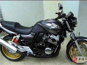 銷售二手摩托車,二手公路賽車