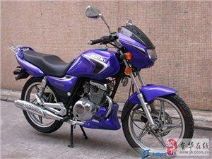 转让二手摩托车,销售二手公路赛车