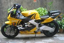 销售二手摩托车,二手摩托车,二手公路赛车