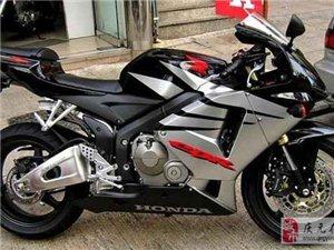 销售二手摩托车,出售二手公路赛车