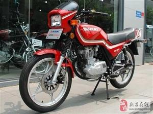 銷售二手摩托車,新昌二手摩托車