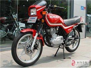 出售二手摩托车,二手摩托车交易市场