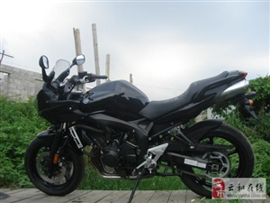 本市二手摩托车交易市场,销售二手摩托车