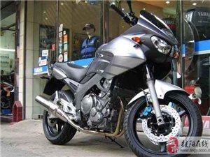 出售二手摩托车,公路赛车,当面交易,货到付款