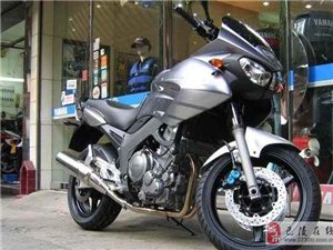 出售二手摩托车-公路赛车-当面交易-货到付款