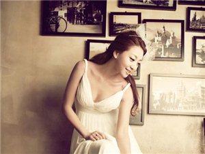 東豐最好的婚紗照
