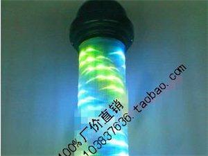 LED美發轉燈,美發標志燈,