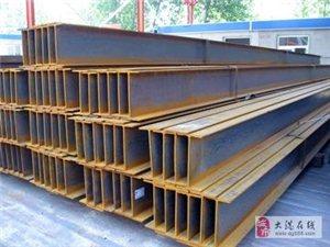 天津方矩管焊管钢板现货销售大港角钢槽钢工字钢H型钢