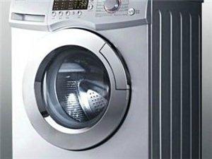 小天鹅滚筒洗衣机-小户型必备