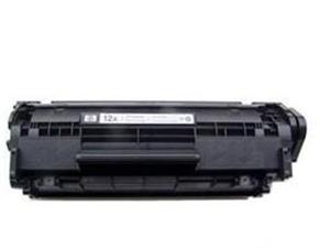 全新的打印机硒鼓HP