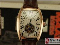 情续奢侈品【手表◆包包】夏季新款爆款更新