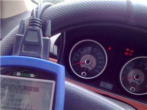 配汽車芯片鑰匙,配汽車遙控器,調里程表