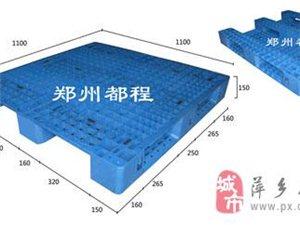 新鄉塑料托盤廠家(圖片)新鄉塑料墊板