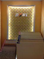 潮州市金堡莱建材虹湾瓷砖专卖店