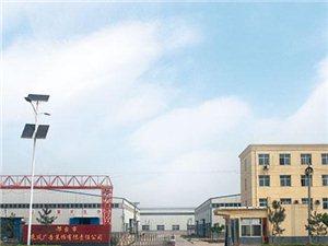 跨街式形象龙门架/商业彩虹桥专业制作