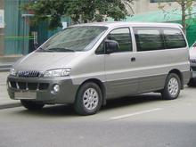 2013暑假商务旅游用车到最优惠的亲和租车公司
