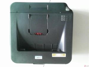 出售九五成新的联想打印机一台