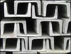 天津谁家钢材便宜塘沽谁家卖钢材汉沽大港谁家钢材便宜