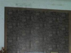 铜仁地医桥头汉庭酒店旁三室两厅(次卧)合租