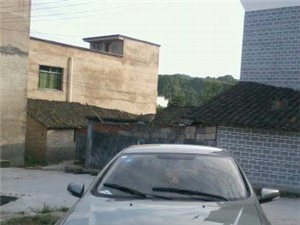铜仁市中华骏捷FSV2011款1.5 AT舒适型出售