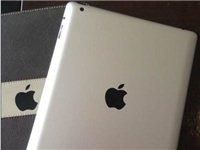 iPad4 16G 國行黑色 正品 - 2700元